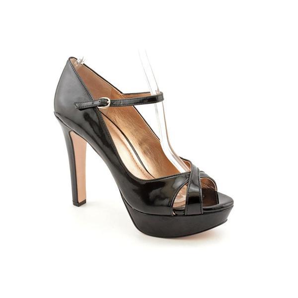 BCBGeneration Women's 'Harley' Patent Dress Shoes (Size 7.5)