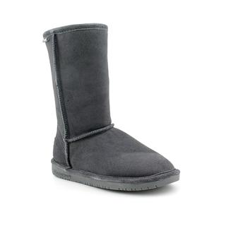 Bearpaw Women's 'Emma' Regular Suede Boots (Size 8)