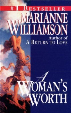 A Woman's Worth (Paperback)