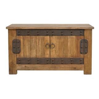 Tam 2 Door Cabinet
