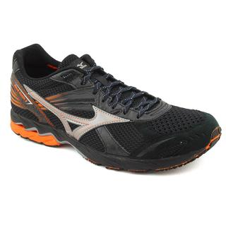 Mizuno Men's 'Wave Ronin 3' Mesh Athletic Shoe