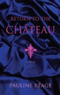Return to the Chateau: Preceded By, a Girl in Love (Paperback)