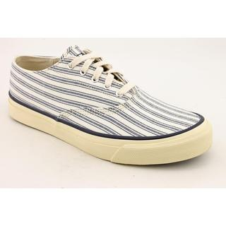 Sperry Top Sider Men's 'CVO' Basic Textile Casual Shoes (Size 7)