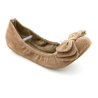 Kensie Girl Women's 'Kite' Fabric Casual Shoes
