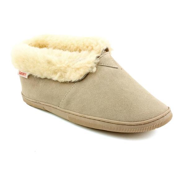 Tamarac Women's 'Lacey' Regular Suede Boots (Size 11)