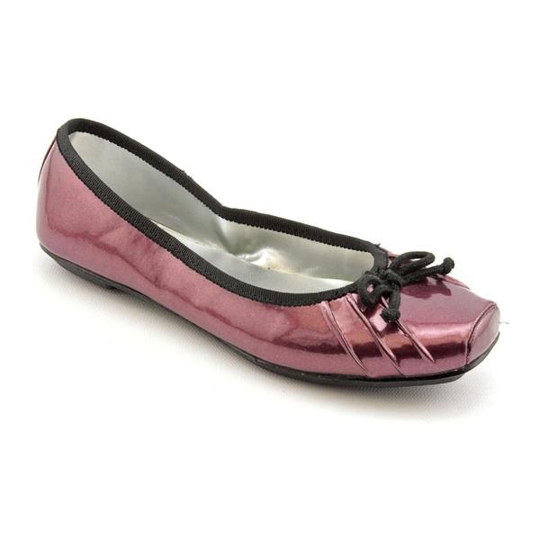 Jessica Simpson Women's 'Leve' Synthetic Casual Shoes