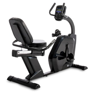 XTERRA SB2.5 Walk-Thru Recumbent Bike