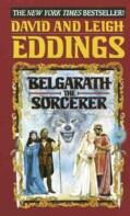 Belgarath the Sorcerer (Paperback)