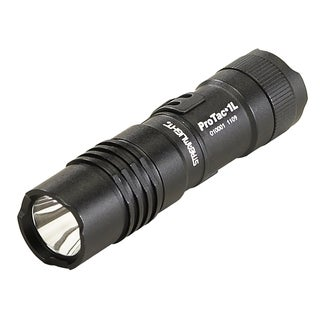 Streamlight Protac 1L 110 Lumen Flashlight
