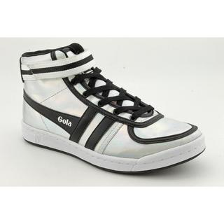 Gola Women's 'Zenith' Synthetic Athletic Shoe