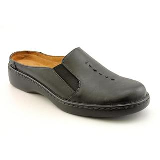 Online Shopping Clothing & Shoes Shoes Women's Shoes Slip-ons
