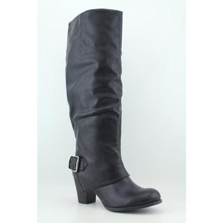 Nine West Women's 'Izusa' Faux Leather Boots