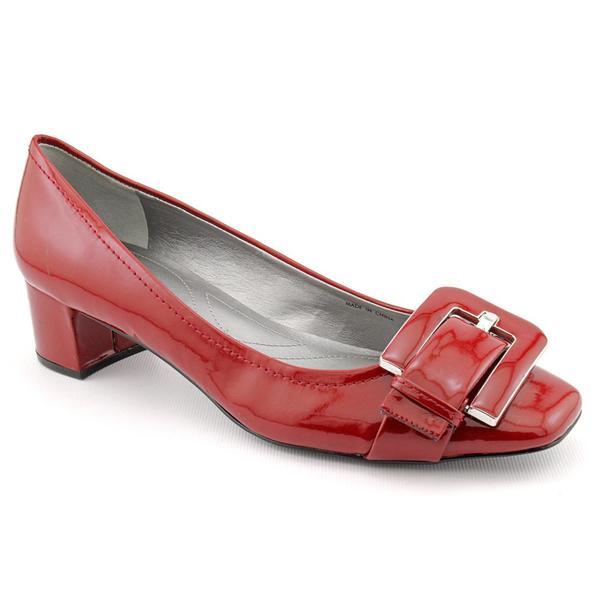 Tahari Women's 'Gracie' Patent Leather Dress Shoes
