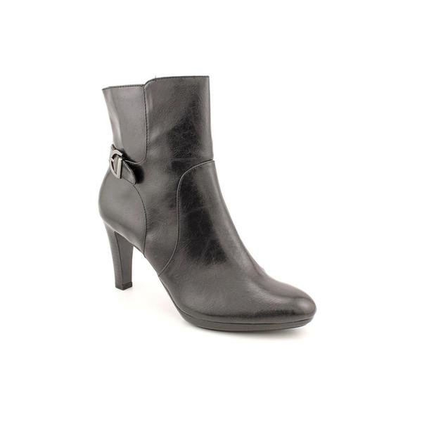 Alfani Women's 'Duckie' Man-Made Boots