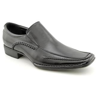 Steve Madden Men's 'Braize' Leather Dress Shoes