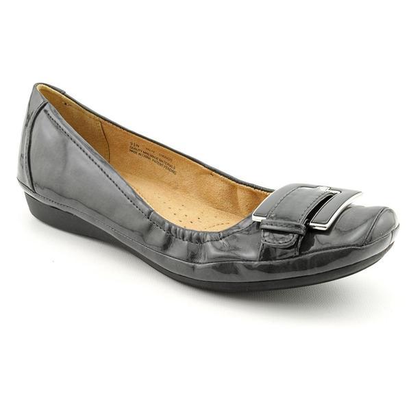 Naturalizer Women's 'Valya' Synthetic Dress Shoes - Narrow
