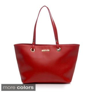 Kenneth Cole Reaction Multiplier Tote Bag
