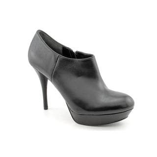 Marc Fisher Women's 'Alright3' Leather Boots