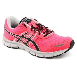 Asics Women's 'Gel-Blur 33' Mesh Athletic Shoe (Size 6.5)