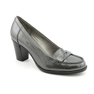 Bandolino Women's 'Abenzio' Patent Leather Dress Shoes