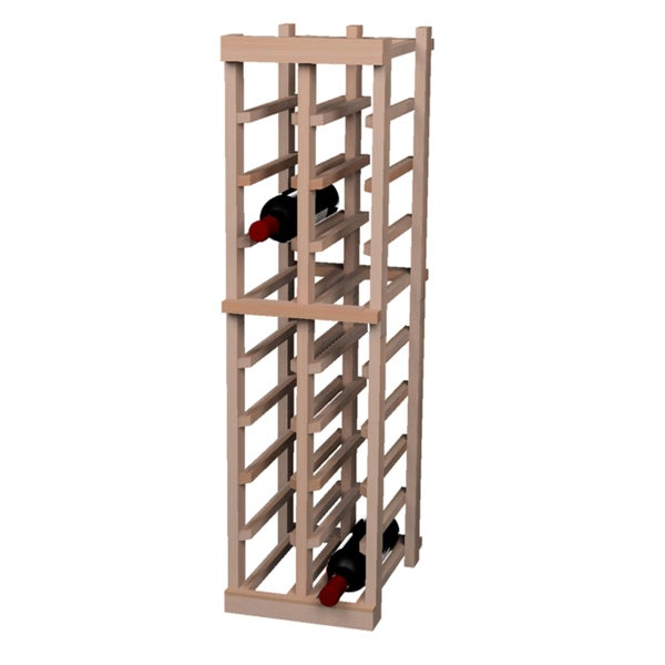 Vintner Series 20-bottle Wine Rack