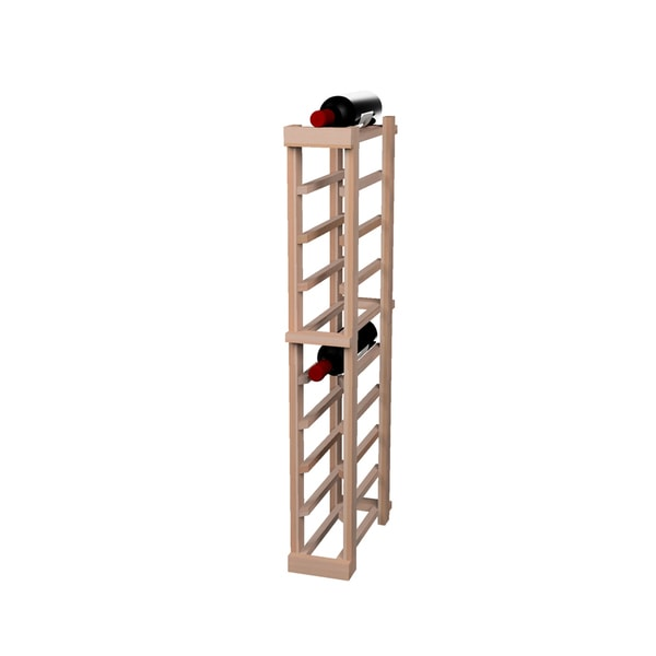 Vintner Series 10-bottle Wine Rack