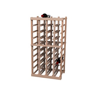 Vintner Series 40-bottle Wine Rack