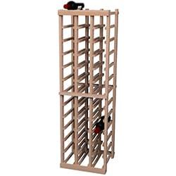 Vintner Series 39-bottle Wine Rack