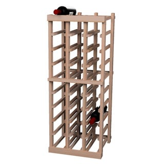 Vintner Series 30-bottle Wine Rack