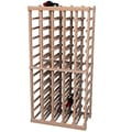 Vintner Series 65-bottle Wine Rack