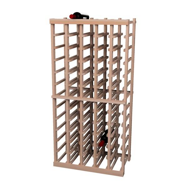 Vintner Series 65-bottle Wine Rack