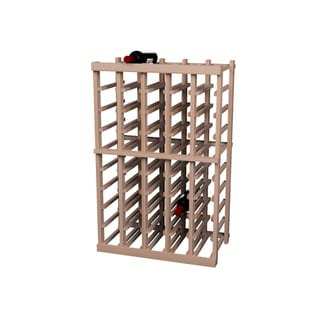 Vintner Series 50-bottle Wine Rack