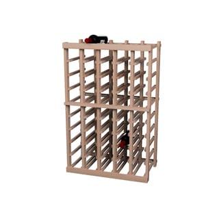Vintner Series 50-bottle Wine Rack