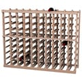 Vintner Series 100-bottle Wine Rack