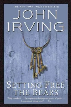 Setting Free the Bears (Paperback)