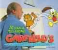 Garfield's Twentieth Anniversary Collection: 20 Years & Still Kicking (Paperback)