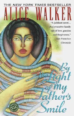 By the Light of My Father's Smile: A Novel (Paperback)