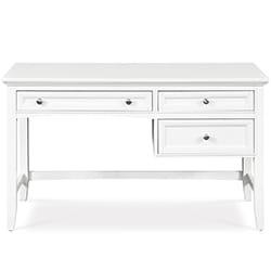 Kenley 3-drawer Desk