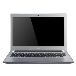 "Acer Aspire V5-471-323b4G50Mass 14"" LED Notebook - Intel Core i3 i3-2"