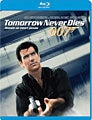 Tomorrow Never Dies (Blu-ray Disc)