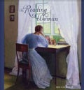 The Reading Woman 2014 Calendar (Calendar)