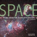Space 2014 Calendar: Views from the Hubble Telescope (Calendar)