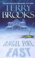 Angel Fire East (Paperback)