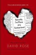 Sexually, I'm More of a Switzerland: More Personal Ads from the London Review of Books (Paperback)