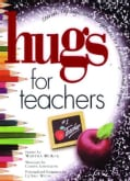 Hugs for Teachers (Paperback)