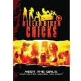 Killer Biker Chicks (DVD)