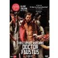 Doctor Faustus: Shakespeare's Globe Theatre (DVD)