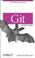 Git Pocket Guide (Paperback)
