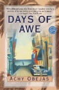 Days of Awe (Paperback)
