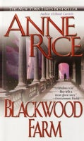 Blackwood Farm (Paperback)